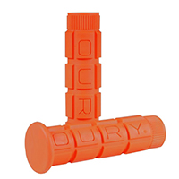 Mountain Grip | Orange